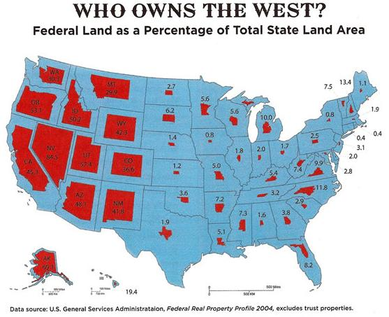 who%20owns%20the%20land.jpg
