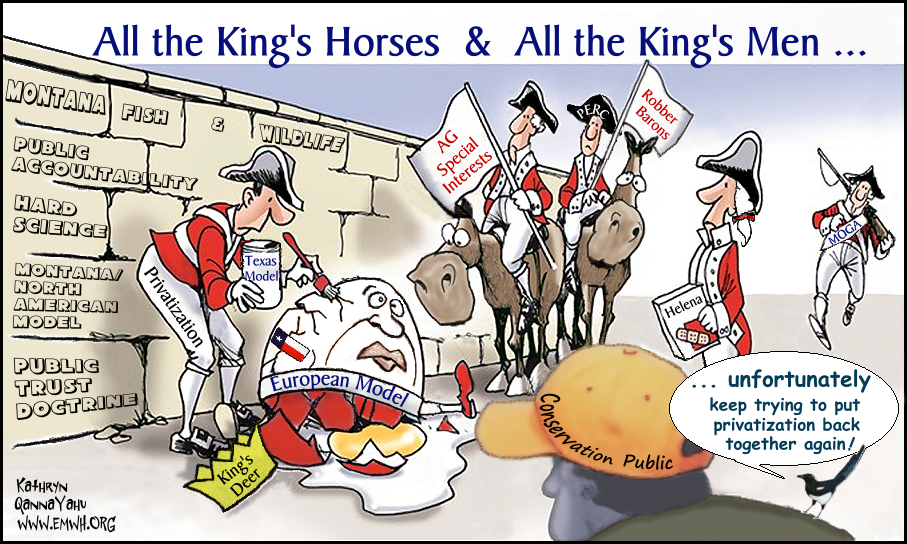 All%20the%20Kings%20Horses.png